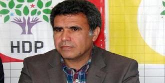 HDP PM'sine İzmir'den Dört Aday