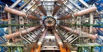 Türkiye CERN'den Vazgeçiyor!