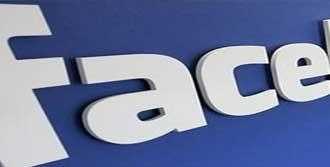 Facebook Borca Batırıyor