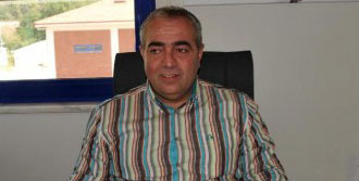 Yalova'da Susuzluk Tehlikesi Devam Ediyor