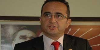 'Gizli Tanık Öcalan'