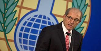 Nobel Barış Ödülü, OPCW'ye