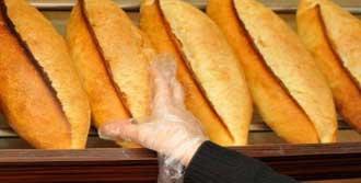 Bayat Ekmek İçin 'İstifa' Resti