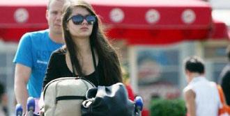 Antalya'nın Rus Kaybı Çok Büyük