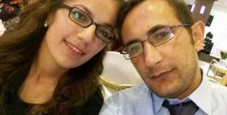 Eşini 10 Gün Sonra Öldürdü