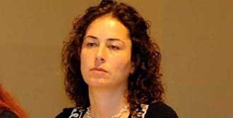 Avrupa'da Pınar Selek Seferberliği!