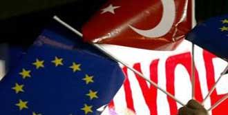 Avrupa'dan Ankara'ya 2015 Randevusu