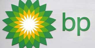 BP'den Dev Satış