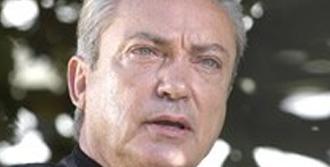 Udo Kier Altın Portakal'a Geliyor
