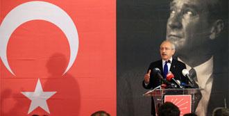 'İstanbul'da En Az Yüzde 53 'Hayır' Çıkacak'