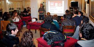 GençBank Projesi Tam Gaz