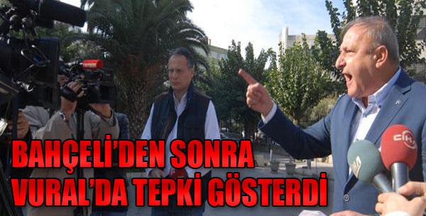 TRT'ye Büyük Tepki