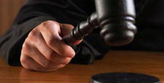 Güngören Davasında Ceza Yağdı