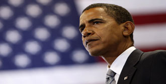 Obama Milyonlarca ABD'liyi Fişlemiş