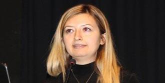 Kadına Şiddet En Az Batı Marmara'da
