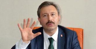 'Silah Bırakma Çağrısı Hükümetin Seçim Oyunu'
