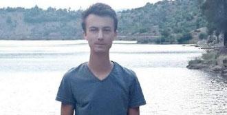 Kaybolan Gencin Cesedini Akut Ekibi Buldu