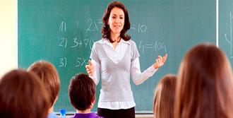 Öğretmenlere Eş Durumu Müjdesi