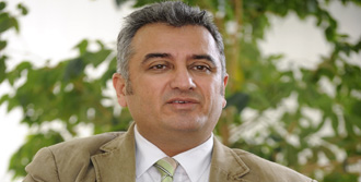 Rodoplu'dan CHP Örgütüne Birlik Çağrısı