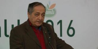 Yaşar Holding'den Turgutlu'ya Yatırım