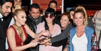 Klip Yönetmeni Hande Yener