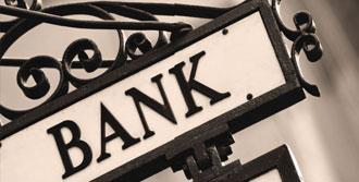 Tüketici Kredisine Üst Limit