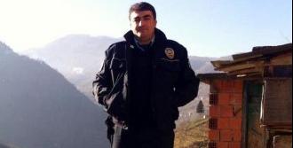 Polis Memurundan Eroin İtirafı