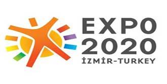 EXPO İçin Son Düzlüğe Girildi