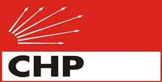 CHP'den Yerel Seçim Eğitimleri