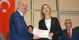 Bakan Müezzinoğlu:'Ceza Gelecek'