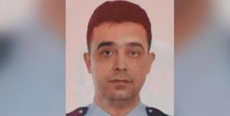 Polisi şehit eden saldırgan tutuklandı