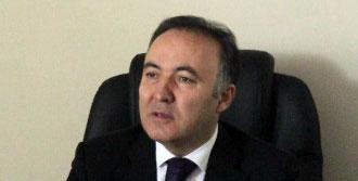 Erzurum'da denetimler sıklaştırıldı