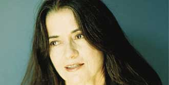 Eleni Karaindrou Altın Portakal'da