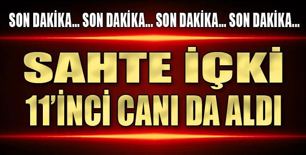 İzmirliler Aman Dikkat