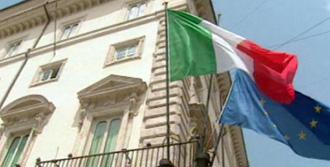 İtalya'nın Borçlanma Maliyetleri Düştü