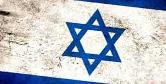 İsrail Endişeli