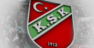 Karşıyaka'da Program Değişti