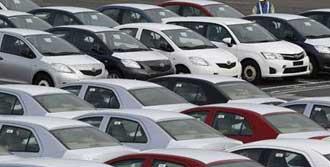 7.4 Milyon Araç Geri Çağırıldı