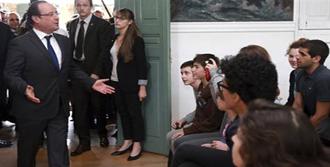Fransız Okullarına Laik Şartname