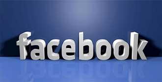 Facebook Şifrenizi Hemen Değiştirin!