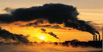 Hava Kirliliğine Tekno Müdahale