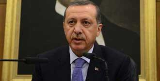 Erdoğan Darbeleri Anlatacak