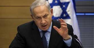 Netanyahu: Operasyonları Genişleteceğiz
