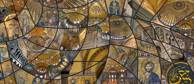 'Millennium' Galeri Işık'ta