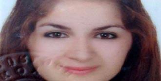 Duvarı Delip Genç Kızı Öldürdü