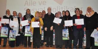 'İzmir'de Yaşanan Görüntüler İnsanlık Dışı'