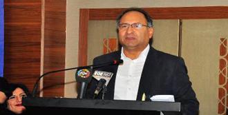 'Aile ve Sosyal Politikalar Bakanlığı'nın Adı Değiştirilsin'