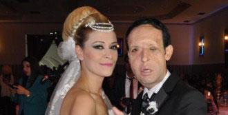 'Para İçin Evlendi' İddialarına İsyan Etti