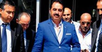 Türküsüz İbo Şov