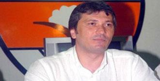 Adanaspor'un Devri Haberine Yalanlama
